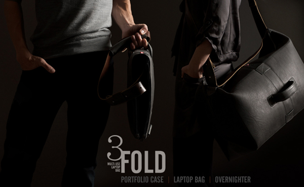 3fold1