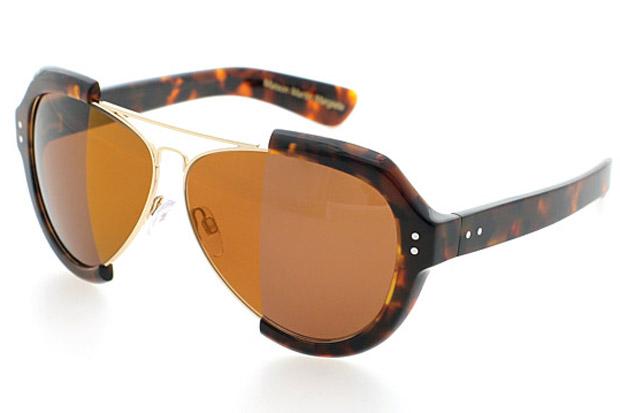 maison-martin-margiela-line-8-2010-spring-summer-sunglasses-1
