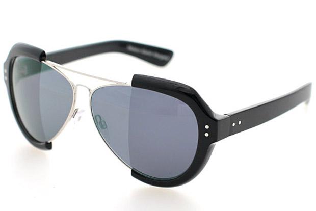 maison-martin-margiela-line-8-2010-spring-summer-sunglasses-2
