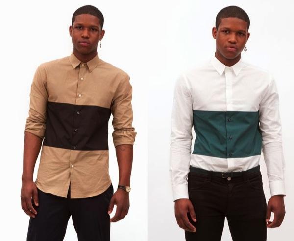 native-son-dress-shirt