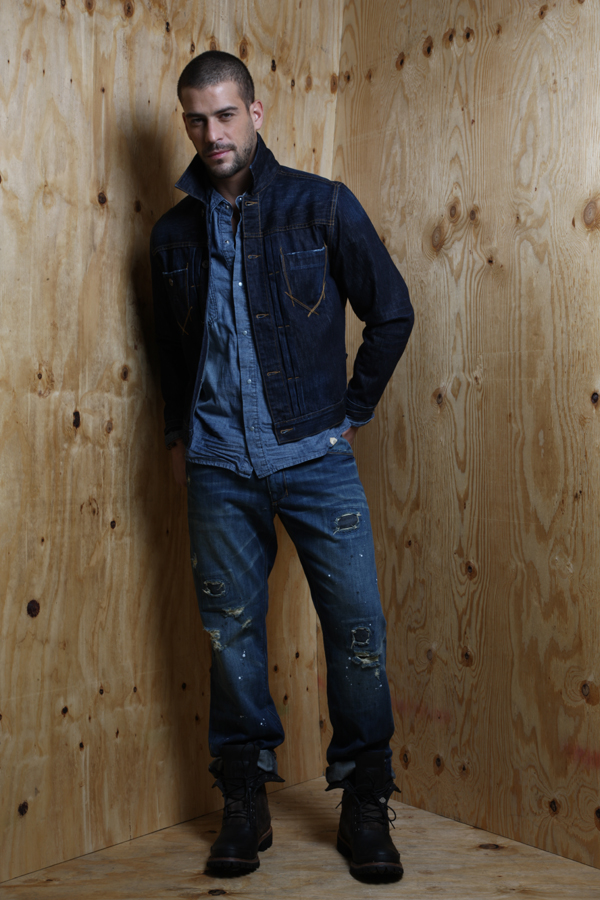 wmaknowledgedenim25401