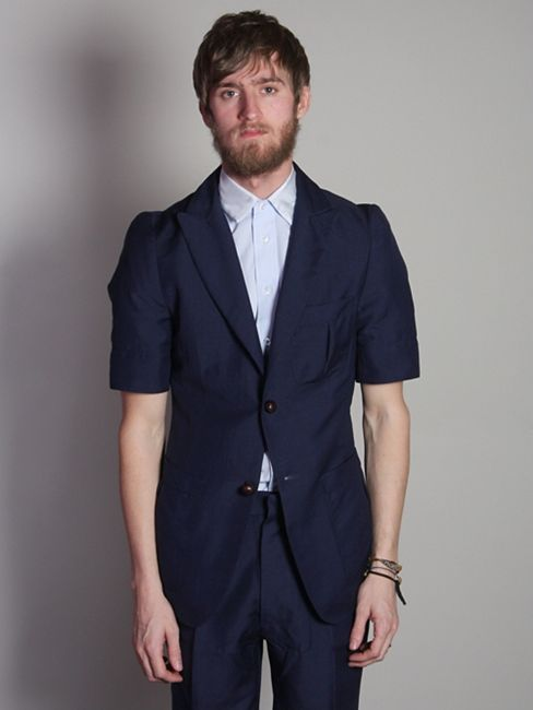 lou-dalton-safari-jacket-4