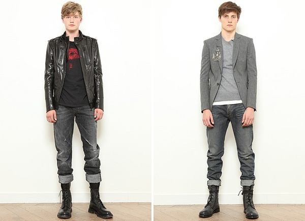 balmain-spring-_-summer-2011-collection-02