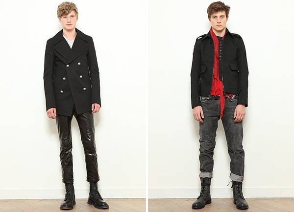 balmain-spring-_-summer-2011-collection-05