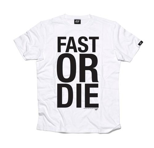 fastordie11